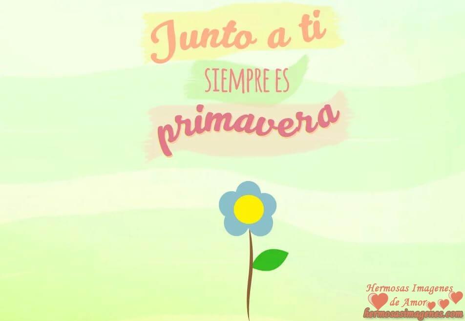 8 Imagenes De Amor Con Frases Divertidas De Buenos Dias Hermosas